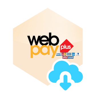 Webpay Plus Cloud