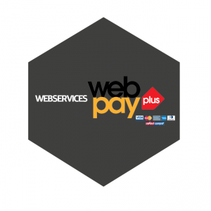 webpay-webservices